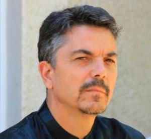 Philippe Mège