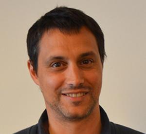 Jean-Christophe Blanchon