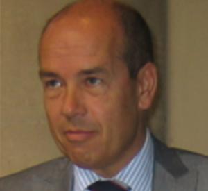 Patrick van der Hoeven