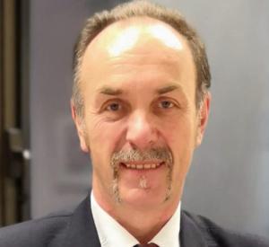 Rainer Wendler