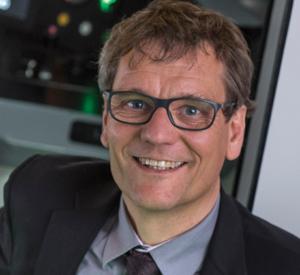 Ralf Gathmann