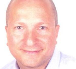 Antonis Kaniclides