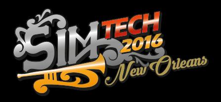 simtech-2016_32